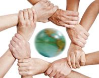 filler-substance-group-workshops