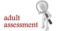 assessment-left2