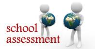 assessment-left4