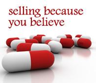 filler-pharma-soft-skills-training