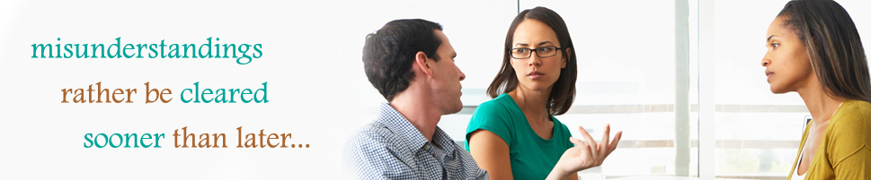 couples and marital therapy