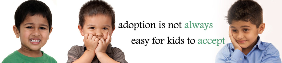 adoption and its impact